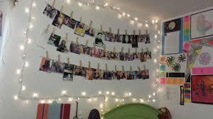 bedroom decorating ideas tumblr. Perfect Tumblr Room Decor Ideas 9 Bedroom Decorating