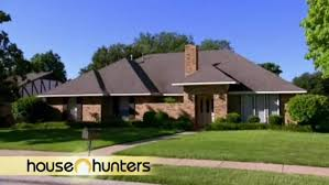 House Hunters Real or Fake? 5 Fast Facts You Need to Know | Heavy.com