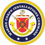 Marine Corps Installations Command Wikivisually