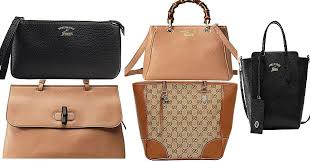 gucci bags fall 2017. gucci trendy collection of ladies shoulder \u0026 designer hand bags trends 2015-2016 fall 2017