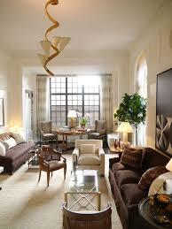 Long Narrow Living Room Ideas 17 Long Living Room Ideas Style Long Thin Living Room Ideas