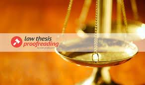 Aquinas natural law summary