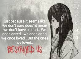 Inspirational Anime Quotes New Image Result For Inspirational Anime Quotes Anime Quotes