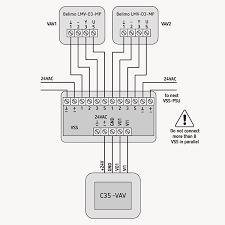 vss wiring diagrams car wiring diagram download cancross co Crf250x Wiring Diagram belimo wiring diagram bacnet ms tp controltrends belimo motor vss wiring diagrams belimo lmu sr wiring belimo image wiring diagram belimo wiring guide crf250x wiring diagram 2004