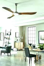quiet fan for bedroom quiet fan for bedroom best floor living room l bedroom small white