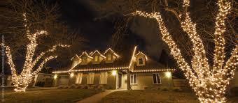 lighting outdoor trees. Lighting Outdoor Trees Christmas Lights, Etc
