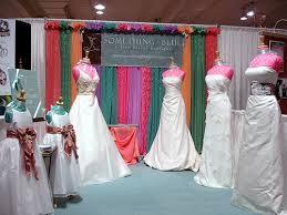 bellevue wedding expo, wedding show, bridal expo, bridal show Wedding Expo Images bellevue wedding expo wedding expo images