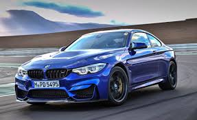 2018 bmw new models. brilliant bmw bmw is taking the granular infill of its model lineup very very seriously  if m4 with competition package isnu0027t enough for you but you found  with 2018 bmw new models