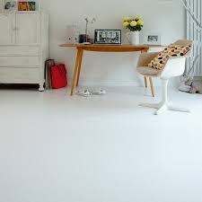the colour lab winter white carpetright info centre high gloss white vinyl flooring roll