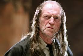 john hurt dumbledore. Simple Hurt Throughout John Hurt Dumbledore A