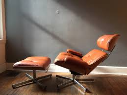 wonderful modern office lounge chairs 4 furniture. Eames Lounge Chair Replica For Contemporary Ideas: Wonderful Cowhide Modern Office Chairs 4 Furniture A