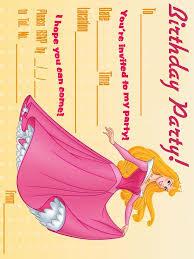 princess and the frog invitations printable duŠan Čech chinese printable designs online printable