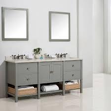 Bathroom Vanity Montreal Vanities