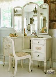 furniture repurposed. 471 best ideas repurposed furniture images on pinterest makeover home and projects