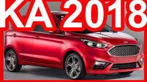 2018 ford ka. unique ford photoshop ford ka 2018 facelift ka for ford ka