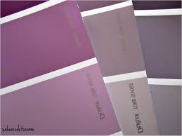 Purple And Gray Living Room Purple Living Room Ideas Futuristic Design Digaleri Co Imanada