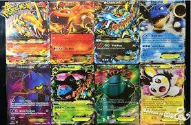 Pokemon Card Coloring Pages Card Coloring Pages Card