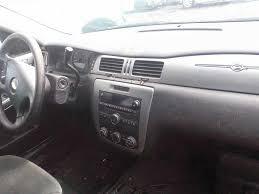 2014 Chevrolet Impala (Brooklyn, NY 11214) | Property Room