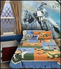 awesome medieval bedroom furniture 50. interesting bedroom medieval bedrooms  gothic knights wizards dragons castle decorating  beds furniture theme and awesome medieval bedroom furniture 50