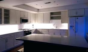strip lighting kitchen. Exellent Strip Led Strip Lights Kitchen Cabinet Lighting Flexible Dimmable With