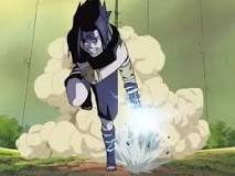 Image result for how to do chidori hand signs