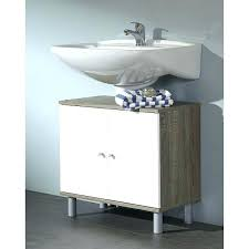 magnificent under sink cabinet liner under sink cabinet tray under sink kitchen under sink kitchen cabinet