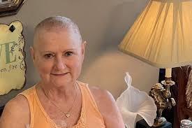 Fundraiser by Brett Reeder : Sherry Reeder Cancer Treatment