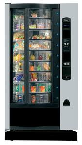 How Much To Hire A Vending Machine Magnificent Vending Machine Hire In Milton Keynes