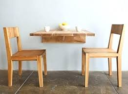 fold away table and chairs large size of away kitchen table new wooden fold away table