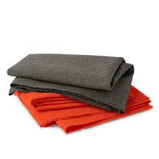 Fabrics Sunbrella Fabrics