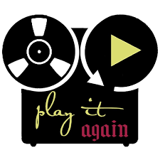 Play it Again: A Taylor Swift Podcast | himalaya
