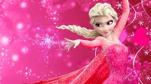 best elsa makeup games for you wink and a smile