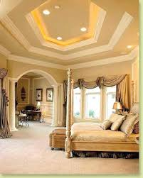 decorative wall molding designs crown mouldings ideas intended for decor moulding corners mold