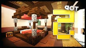 minecraft bedroom photo 1 of awesome bedroom ideas 1 bedroom designs ideas minecraft xbox bedroom furniture minecraft bedroom bedroom decor