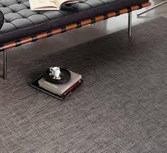 chilewich floor mat. Chilewich Basketweave Woven Floor Mats Mat C