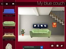 Virtual Showrooms