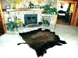 fireplace hearth rug fiberglass hearth rug fireplace hearth rugs fireplace hearth rugs mat fireplace hearth rugs