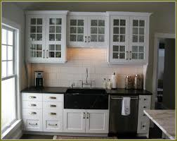 Fancy Kitchen Cabinet Hardware Pulls 45 In Home Decor Ideas with
