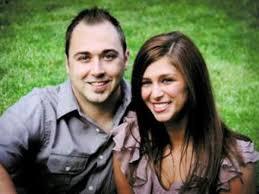 Gina Hutter and Ryan McDermott | Weddings & Engagements ...