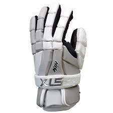 Stx K18 Lacrosse Gloves Review Lacrosse Scoop
