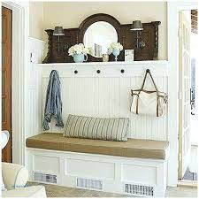 Metal Entryway Bench With Coat Rack Metal Entryway Storage Bench With Coat Rack Entryway Benches With 60