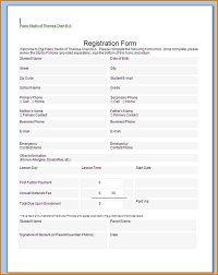 bio data form job sample customer service resume bio data form job biotech clinical research pharmaceutical news jobs sample of a form registration form