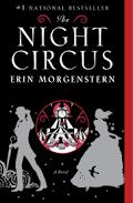 Book:The Night Circus