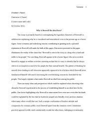 popular reflective essay ghostwriter website for masters esl beowulf s transformation into an unheroic hero the artifice