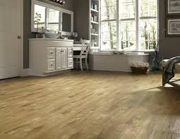 all posts tagged tranquility vinyl plank flooring reviews
