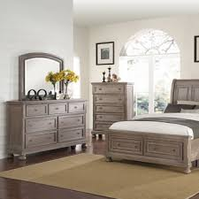 bordeaux louis philippe style bedroom furniture collection. New Classic Furniture Allegra Collection Bordeaux Louis Philippe Style Bedroom