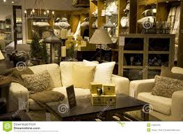 office decor stores. Full Size Of Furniture Ideas: High End Stores Sumptuous Home And Decor Accessories Luxury Office