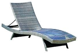 outdoor chair cushions target target outdoor seat cushions target patio furniture cushions outdoor chair pillows outdoor outdoor chair cushions target