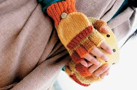 Free Fingerless Gloves Knitting Pattern Inspiration 48 Knitting Patterns For Fingerless Gloves Guide Patterns