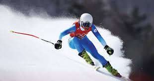Alpine <b>Skiing</b> - News, Athletes, Highlights & More